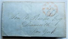 boston-massachusetts-1848-stampless-folded-letter-tennant-parties-with-girls
