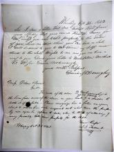 wheeling-virginia-1843-stampless-folded-letter-to-mount-vernon-ohio
