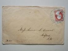 haverhill-massachusetts-milford-new-hampshire-conant-postal-history