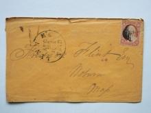 lynn-massachusetts-date-paid-in-postmark-cover-to-flint-woburn-mass-postal-history