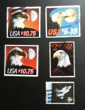 postal+history+stampless+stamps