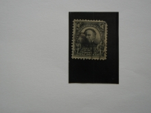 scott.311.postage.stamp