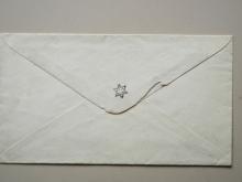 wilton-connecticut-reverend-willard-willimantic-ct-star-of-david-postal-history