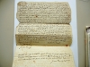 1783-deed-postal-history-stampless-ephemera