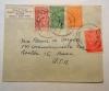 saudi-arabia-1950s-postal-history-cover-to-boston-from-arabian-american-oil-company