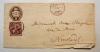 lucerne-switzerland-1884-postal-history-cover-to-neuchatel