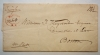hanover-new-hampshire-1830-stampless-folded-letter-to-boston