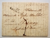 france-1822-stampless-folded-letter-to-ternay-france