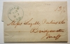dover-new-hampshire-1844-stampless-folded-letter-to-bridgewater-massachusetts