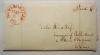 edwardsville-illinois-1843-stampless-folded-letter-to-saint-louis-missouri