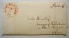 edwardsville-illinois-1843-stampless-folded-letter-to-saint-louis-missouri