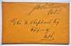 new-hamsphire-senator-james-willis-patterson-hand-franked-stampless-cover-to-epping-nh-circa-1867-black-history-significance