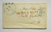 bristol-new-hampshire-circa-1847-stampless-cover-to-north-groton-nh