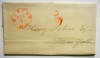 boston-massachusetts-1845-stampless-folded-letter-to-new-york-city