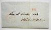 boston-massachusetts-1847-express-mail-stampless-folded-letter-to-philadelphia