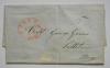 boston-massachusetts-circa-1830s-stampless-folded-letter-to-pittston-maine