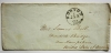 boston-massachusetts-1840s-stampless-folded-letter-to-meridith-bridge-new-hampshire