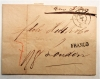 germany-1844-stampless-folded-letter-Coeln-to-London-via-france
