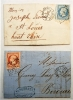 strasbourg-france-1858-1859-stampless-folded-letters