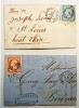 strasbourg-france-1858-1859-stampless-folded-letters