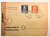 germany-post-world-war-II-covers-to-USA-with-good-stamps
