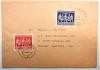 bad-kissingen-germany-1948-american-zone-cover-to-chicago-illinois-with-good-stamps