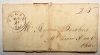illinois-pekin-1841-stampless-folded-letter-to-mr-vernon-ohio