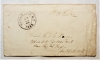reuben-eaton-fenton-new-york-senator-free-franked-washington-dc-1862-cover
