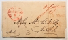 mobile-alabama-1834-stampless-folded-letter-to-new-york-city