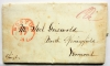 boston-1843-stampless-folded-letter-to-north-springfield-vermont