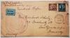 Zeppelin-postal-history-cover-Lakehurst-to-Friedrichshafen-August-1929-around-the-world-flight
