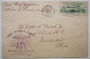 Zeppelin-cover-October-28-Akron-to-Chicago-via-Friedrichhafen-postal-history-flight-with-C-18-stamp