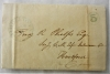 middletown-connecticut-1847-stampless-folded-lettter-to-hartford