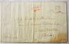 steam-boat-postmark-on-1830s-new-york-to-new-london-connecticut-stampless-folded-letter