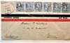 washington-dc-1939-cover-to-geneva-switzerland-with-6-5-ct-prexy-stamps