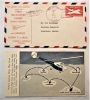 belmont-massachusetts-1947-filenes-first-helicopter-flight-cover-with-insert