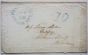 washington-railroad-1840-57-stampless-ladies-postal-history-cover-to-godfrey-illinois