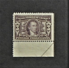 united-states-scott-#325-mint-never-hinged-stamp