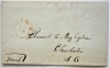 colum-south-carolina-1824-stampless-folded-letter-to-charleston-duel-and-drowning
