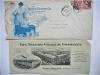 toledo-ohio-1920-toledo-cooker-advertising-postal-history-cover-with-blue-art