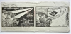 new-york-city-american-spectacle-company-1915-advertising-postal-history-cover-with-full-art-on-back