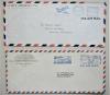 vultee-and-glenn-martin-aircraft-company-postal-history-covers