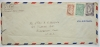 saudi-arabia-early-postal-history-cover-to-glenbrook-connecticut-with-good-stamps