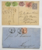 germany-two-1800s-postal-history-german-states-items