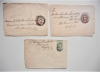great-britain-3-1800s-newspaper-postal-stationery-wrappers