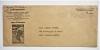 boston-1944-marines-recruitment-cover-with-art