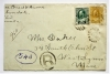 elmsdale-canada-1916-cross-border-postal-history-cover-to-west-lynn-massachusetts