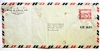 taiwan-scott-1095-on-postal-hisotry-cover