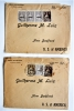 azores-two-postal-history-covers-to-new-bedford-massachusetts