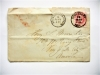 brussels-belgium-1876-transatlantic-cover-to-new-york-city-with-scott-35